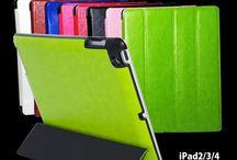 カワイケース(iPad case)