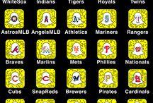Códigos de Snapchat