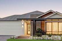 The Telford Display Home by New Generation Homes / Located in Whiteman Edge Estate, Brabham WA.