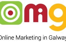 OMiG Awards 2015 <3 / We have been nominated in this years Online Marketing in Galway Awards in the 'Peoples Choice' and 'Best Website' Categories And we Need Your Help... Please take a moment to vote for us in the 'Peoples Choice' category. We would be so Grateful!!   We have reached the semi-finals of the 'best website' category which we are thrilled about!!  You can place your vote by visiting the following link and voting for us !! :-) <3 : http://www.galwaymarketing.ie/peoples-choice/  Thank You All / by Standun Spiddal