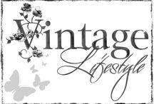 Vintage Lifestyle