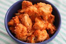 Recipes / by Susan Muglich