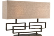 P2013 FINAL options / by Judith Balis Interiors (formerly Nest Interiors)