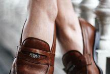 boots & shoes