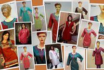 Desi Sarees online shop in Southall, Greater  London, UK for Indian casual kaftan, cotton tunics / For Indian and pakistani ladies and children designer sarees, saris, salwar kameez, shalwar kameez, bridal lehenga choli, lachas, nighties, wedding masakali churidars,anarkali churidars,tunics, kurtis, kurtas, long maxi dresses, men and boys sherwani shops in edinburgh, glasgow, Preston, Lancashire, sheffield, Derby, ealing road, alum rock road,