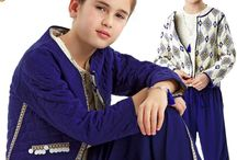 Fall 2016 Tween Fashion / Kidswear designers preview their new collections.