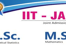 Alpha Plus Delhi / Alpha Plus Delhi brand has become synonymous with quality coaching for Higher Mathematics and Actuarial Science across India.