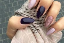 Pretty Lovely Nails