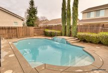 -SOLD- 9337 Feather Falls Ct / Moving to Elk Grove? Looking to purchase a home? Have a big family?  Need 5 bedrooms? Want a pool to escape the Sacramento heat?  Check me out! A tour of the property on 9337 Feather Falls Ct. #realestate #listing #moving #california #sacramento