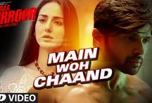 Watch online video songs, latest video songs, movie trailer, funny video / Watch Online Bollywood Video Songs-Hollywood Songs, Movie Trailer, watch online video songs, hindi songs, Bollywood video songs,Latest Video Songs,Latest Hindi Songs,Video Songs
