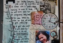 Let's smash book...