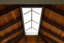 #dallas architects