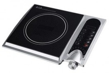 Branded Induction Cook Top Online in India / The best selling products include Preeti Regal Induction Cook Top, Morphy Richards Induction Cook Top, Pigeon Induction Cook Top - Rapido and many more with free shipping in India and 30 day replacement.