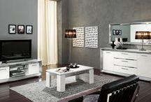 """La Casa  """"Zuhause"""" / Ein wohl fühl Zuhause mit Stil"""