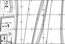 패턴그레이딩