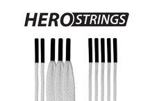 Lacrosse Stringing Supplies
