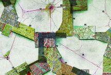 Urbanismo y Territorio