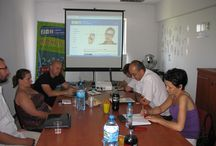 22.06.2013 - Pierwsze wspólne spotkanie franczyzobiorców 2plus2