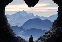 Wonders of nature / Wonderen der natuur