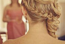 Hunger Games Inspired Wedding