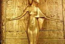 Egyiptom ♥