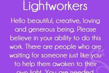 Lightwork biz