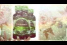 Triminex green coffee - YouTube