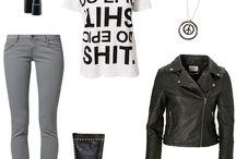 wat moet ik aan / kleding