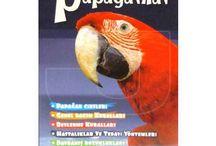 Kuş Kitap/CD