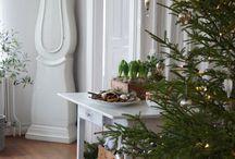 Christmas / by Anu Luoto