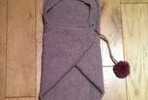 Knit It / by sarah zinkel