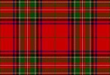 scozzese