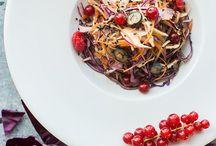 Ibiza healthy restaurants