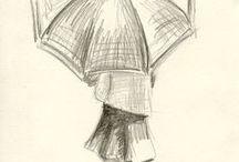 Dibujos :)