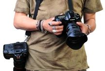 One Day Photographer (needs)