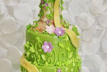 Amazing CAKES !!