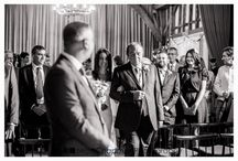 Weddings At The Olde Bell Hurley / One of my favourite venues that i cover as a preferred supplier
