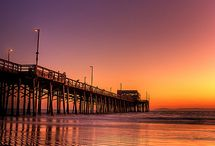 Newport Beach / Fun places to visit and things to do in and around Newport Beach.