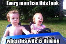 weirdly funny