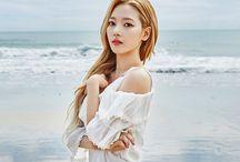 Somin *-*