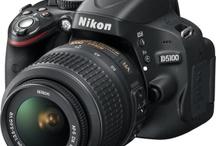 Macchine fotografiche - cameras