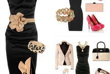 abbinamenti abiti