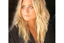 HAIR&BEAUTY! / hair_beauty