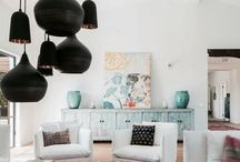 Style eclectic