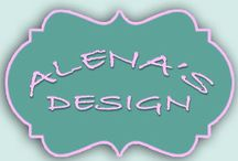 Alena's Design