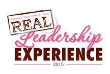 Sisters of RLE 2015 / Gamma Phi Beta's first REAL Leadership Experience (RLE) is taking place this weekend in Dallas, Texas! RLE is the avenue by which our Sorority provides critical leadership development to first- and second-year members that will allow them to impact the growth of their chapter and college community.  Want to meet the #SistersOfRLE? Be sure to follow our Instagram and Twitter accounts.  Instagram: @GammaPhiBetaSorority  Twitter: @gpbcrescentmoon