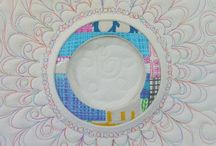 quilt related / by Deana Trawick