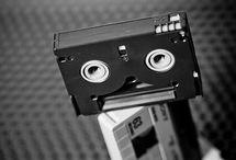 Music For Video / Musica Per Video Senza Copyright: Dove Trovare Musica Royalty-Free Da Usare Gratis Sui Tuoi Video