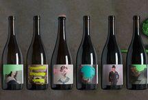 Wine Packaging / Wine Packaging