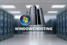 Nissi Web Hosting